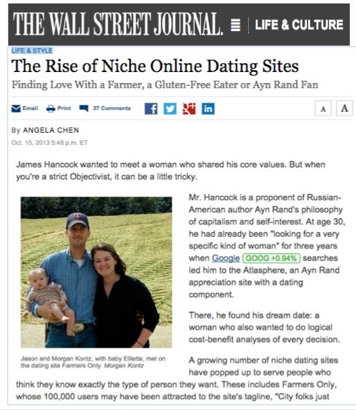 haku koneet dating sites