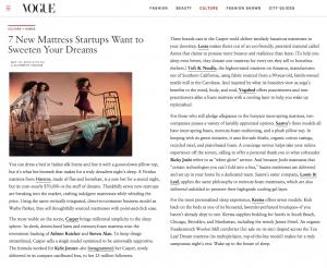 Leesa_Vogue_May2015