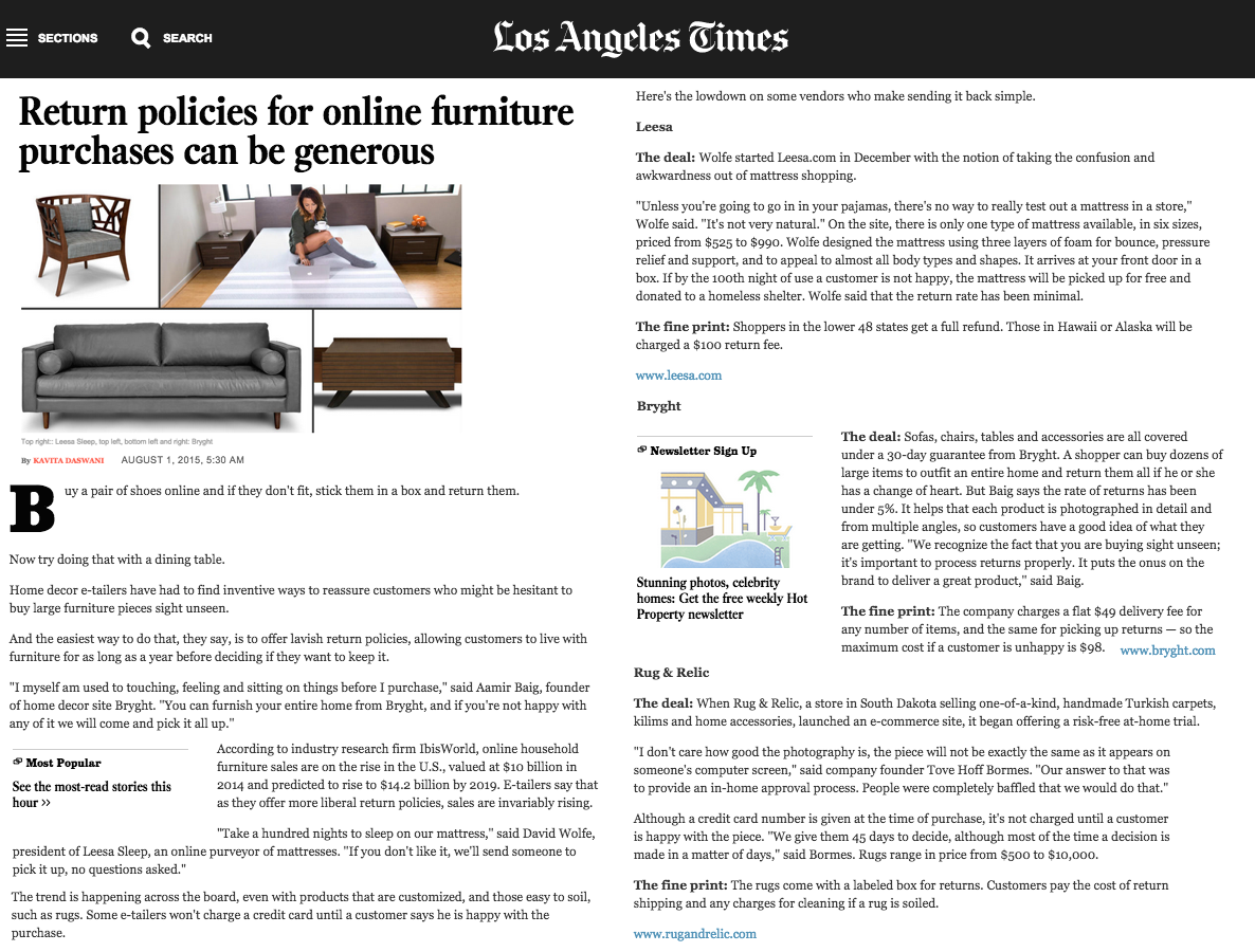 Bryght_LATimes_August2015