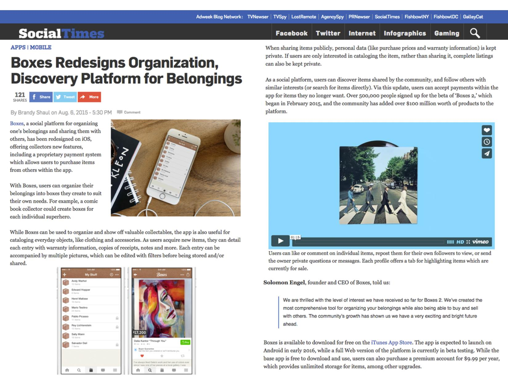 Boxes_AdWeek_August2015-page-001