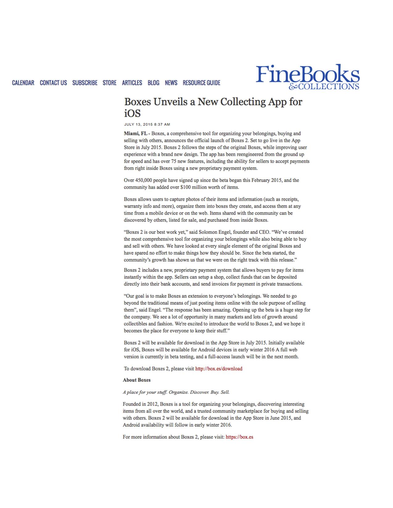 Boxes_FineBooks&Collections_July2015-page-001
