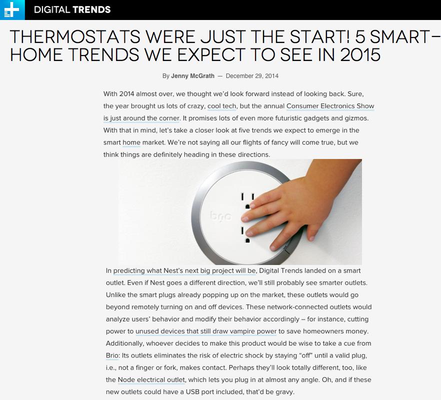 Brio_DigitalTrends_Dec2014