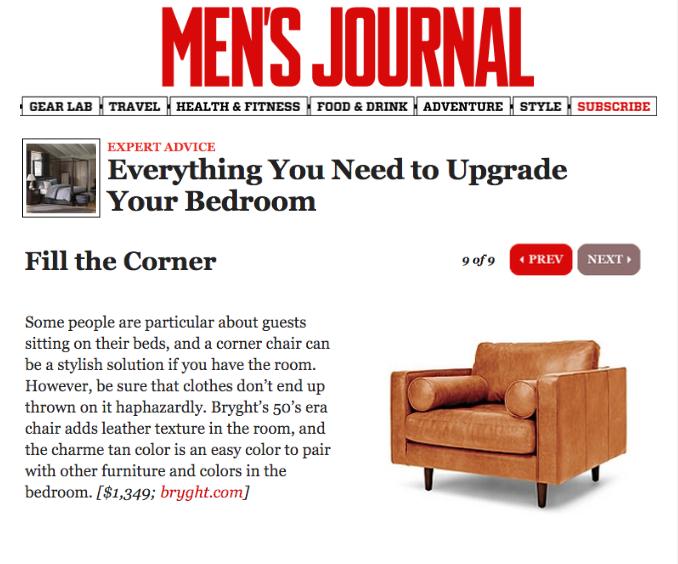 Bryght_Mens Journal_Sept2015