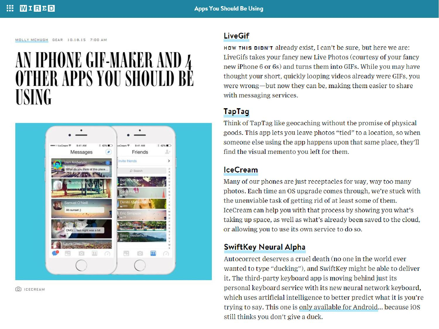 IceCream_Wired_October 2015-page-001