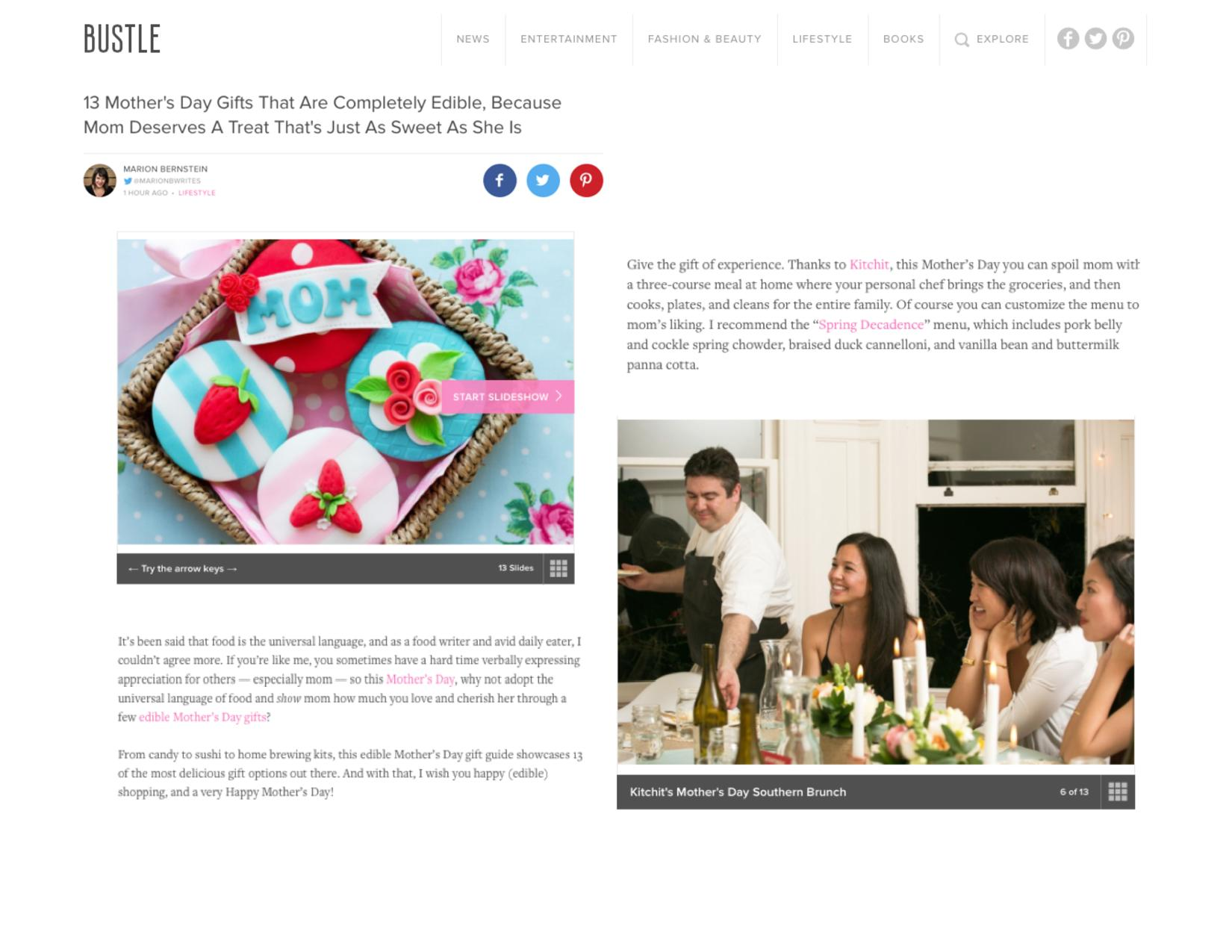 Kitchit_Bustle_May2015-page-001
