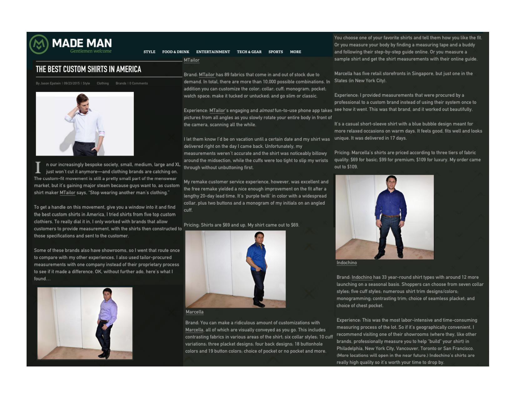 Stantt_MadeMan_Sept2015-page-001