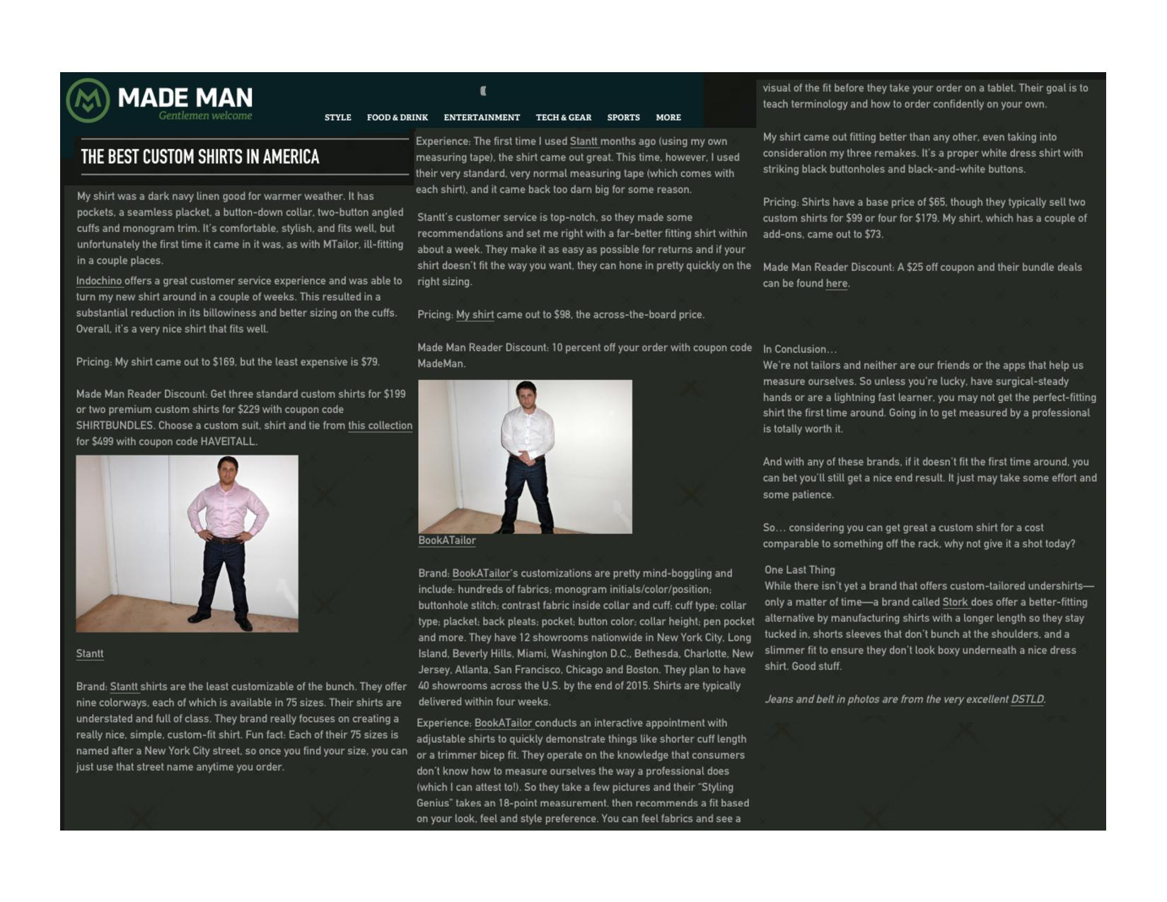 Stantt_MadeMan_Sept2015-page-002