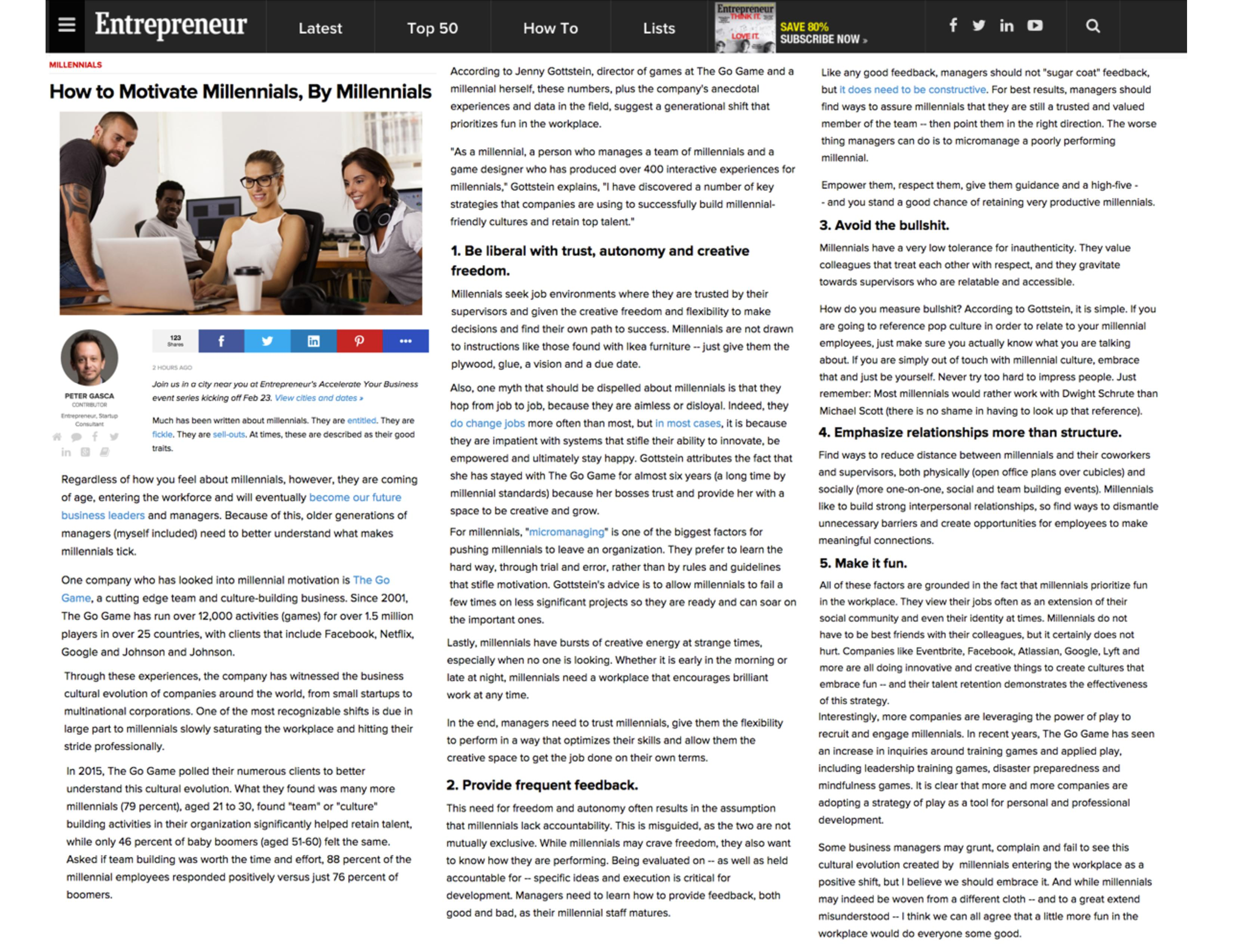 GoGame_Entrepreneur_Feb16-page-001