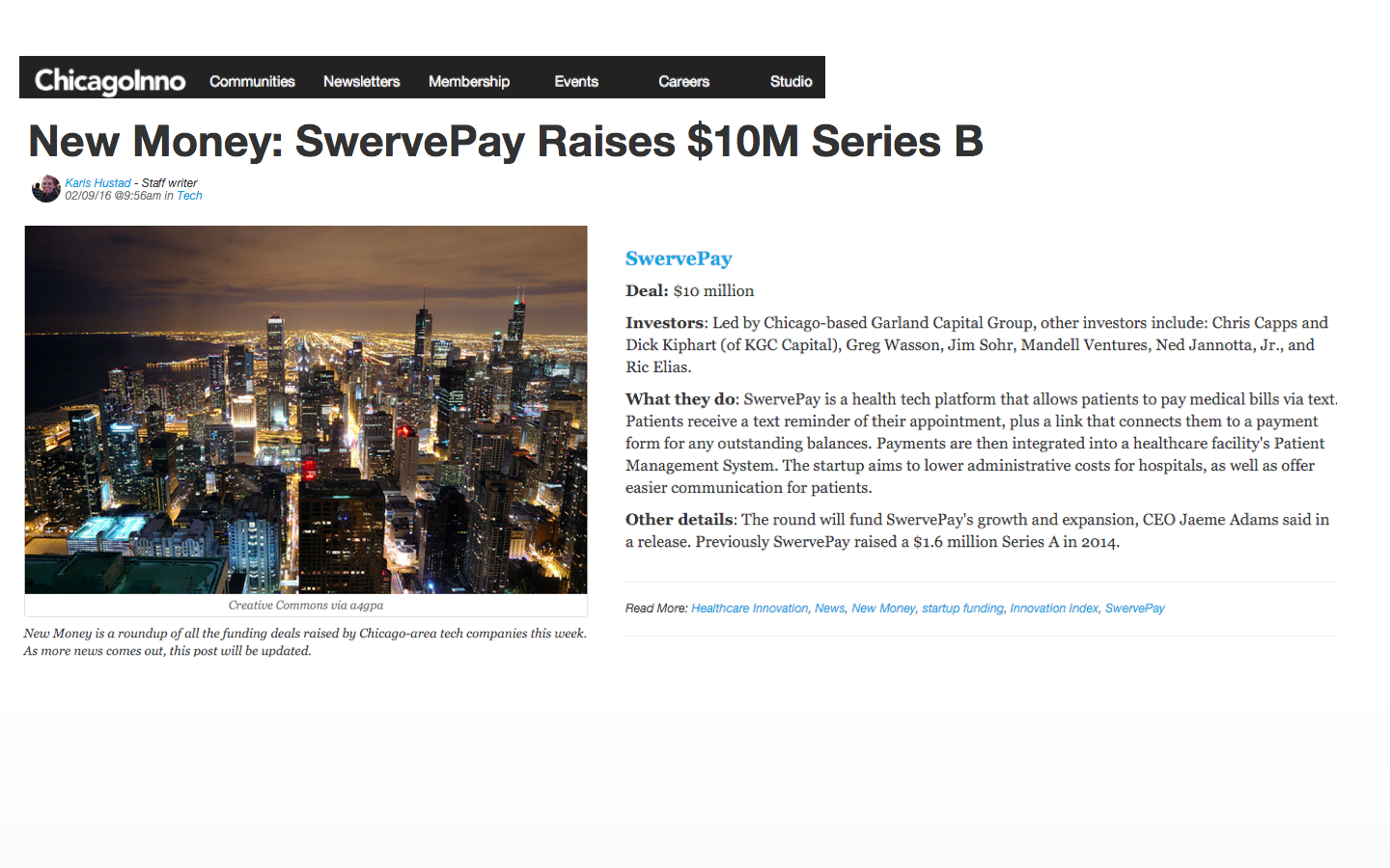 SwervePay_ChicagoInno_Feb9