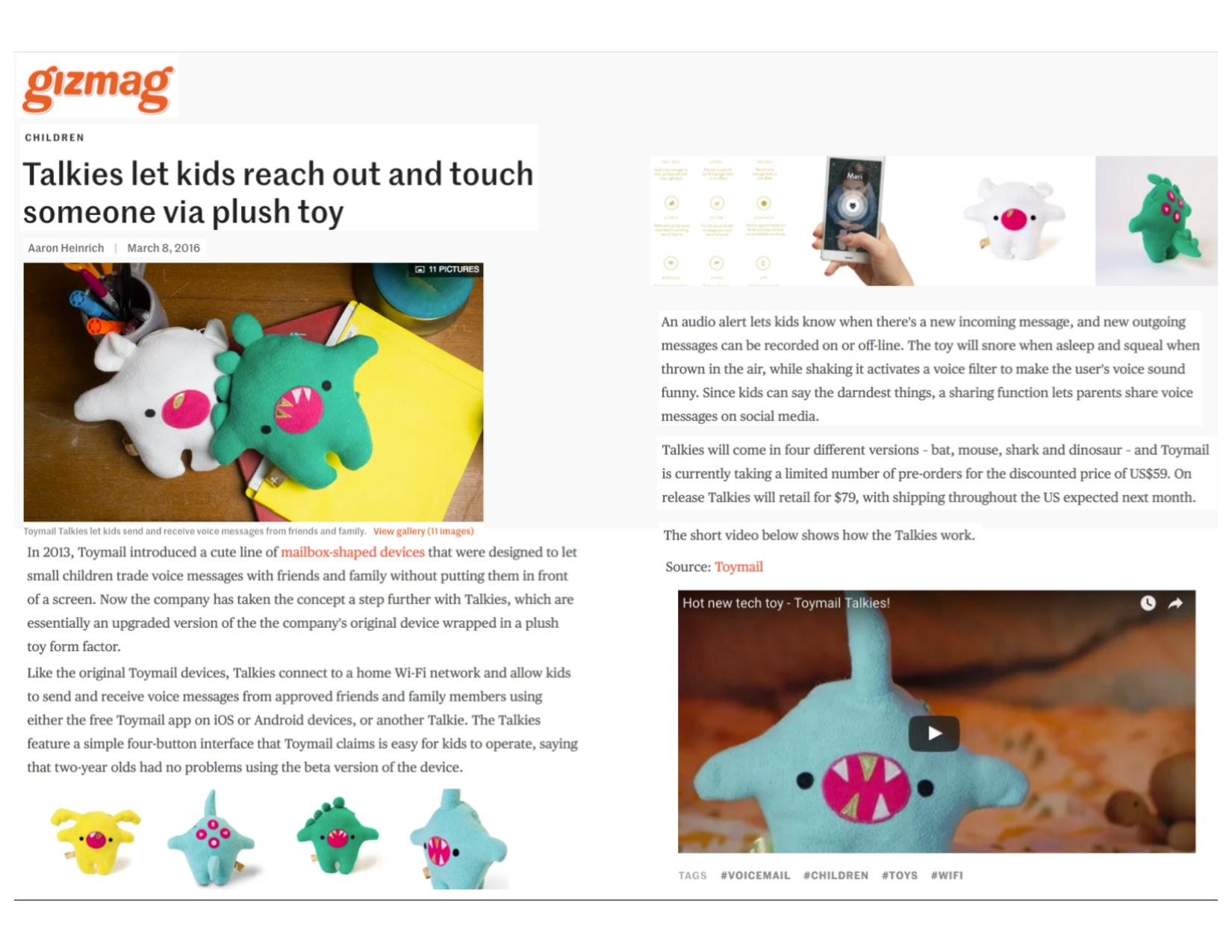 Toymail_Gizmag_March 2016-page-001