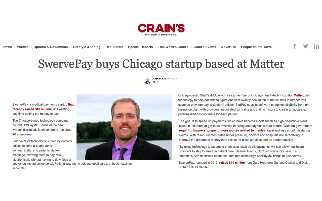 SwervePay_ChicagoBusiness_April2016