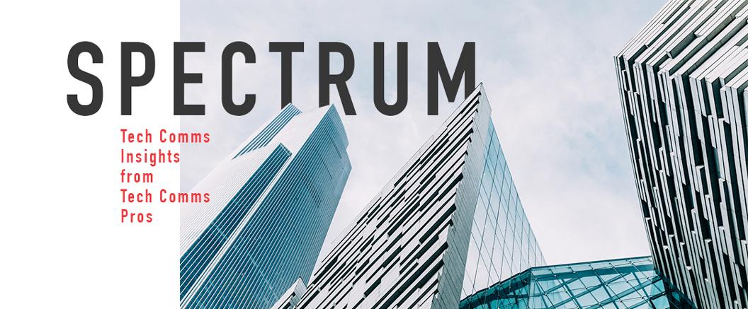 header-spectrum-2