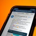 COVID Webinar Recap & FAQs